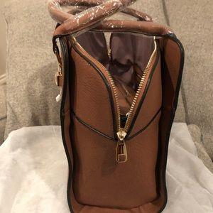 Handbags - Purse&wallet
